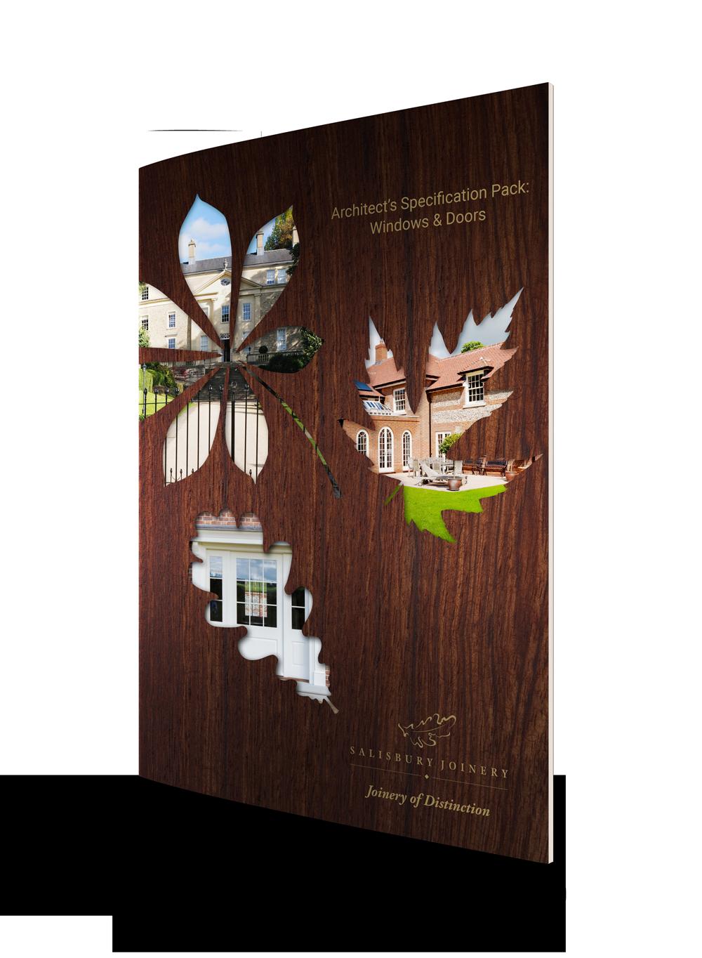 sj-architectspack-windows-doors-cta-cover.png