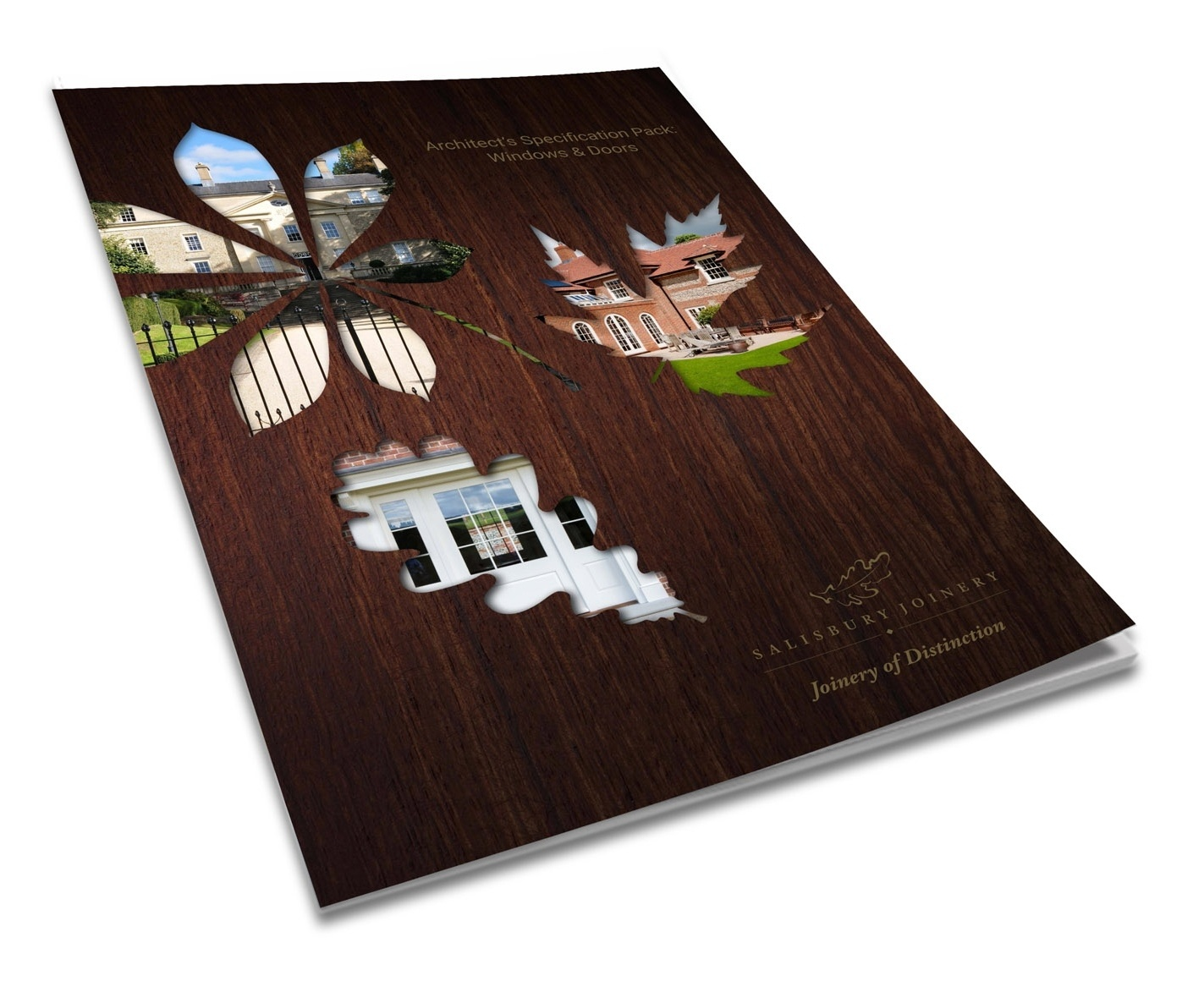 SJ Architects Specification Pack Cover SmE.jpg
